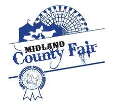 midland-county-fair-logo-no-date_1
