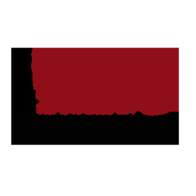 mirs_logo_copy-2.png