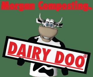 morgancomp_logo