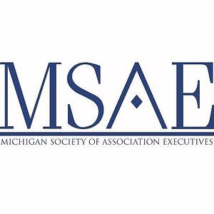 msae-1