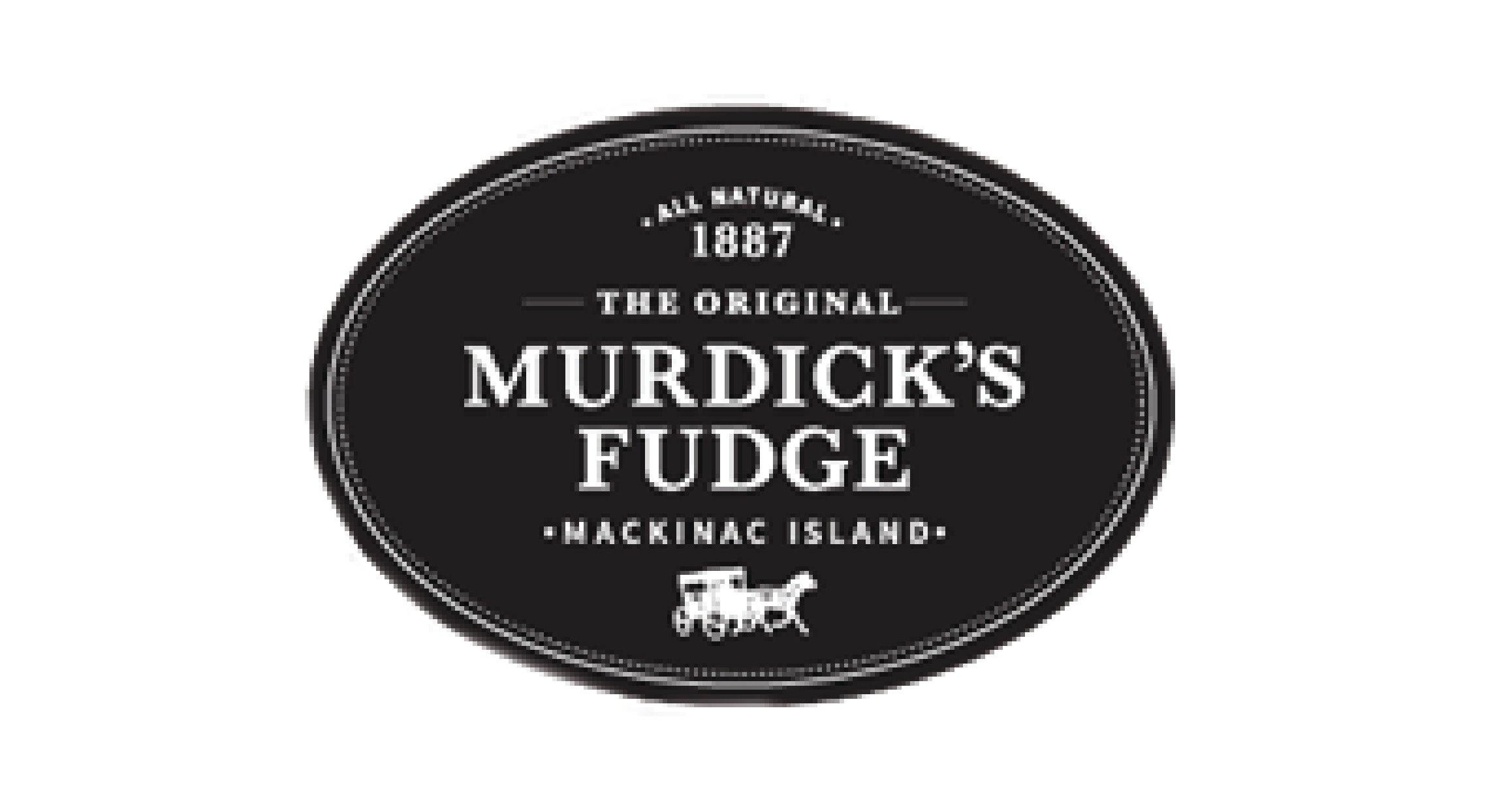 murdicks-1