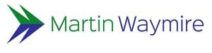 mw-logo-1200