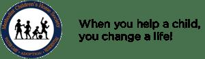new-logo-4