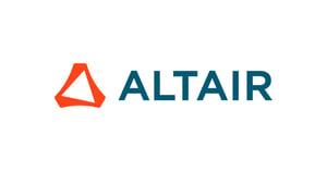 og-social-altair-logo