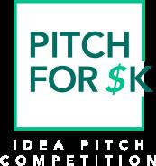 pitch4k-white