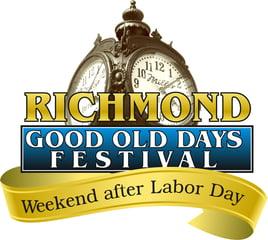 rgod-labor-day-logo_1_orig