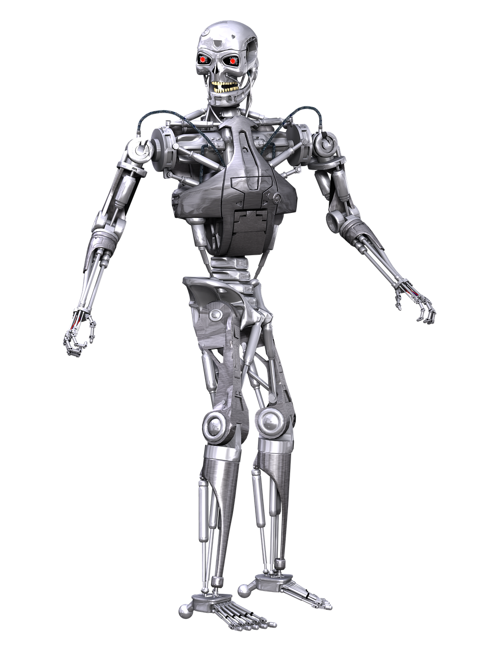 robot-1940306_1280.png