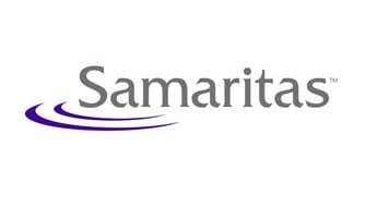 samaritas-logo-web