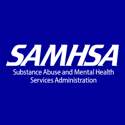 samhsa-twitter-image-card
