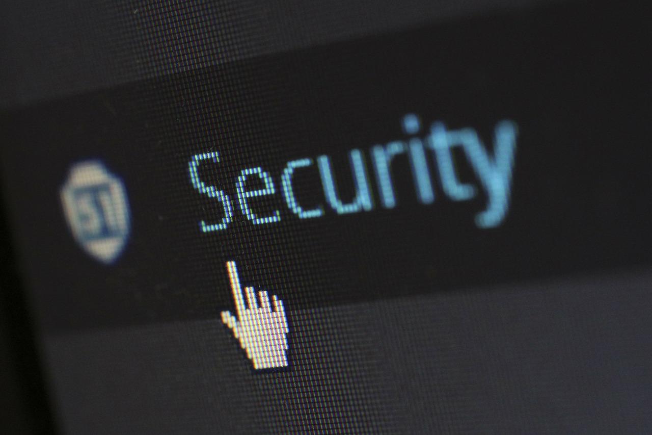 security-265130_1280.jpg