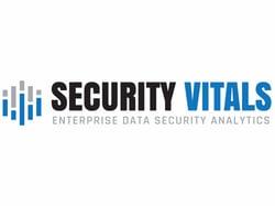 security-vitals-logox1500-1501788309-4211