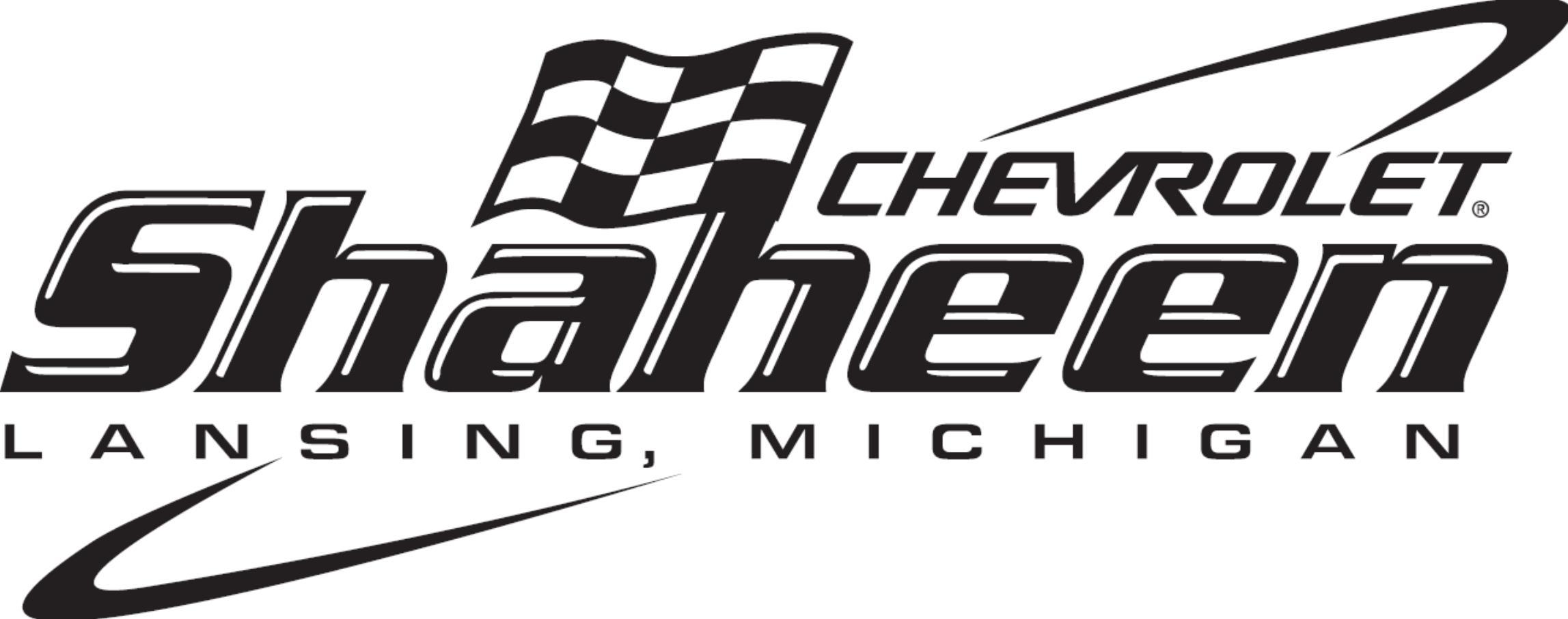 www.shaheenlansing.com/
