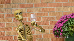 skeleton_fest_wine_drinker_1541693741