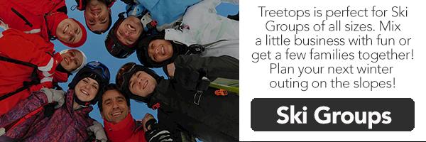 ski groups.png