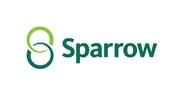 sparrow partner