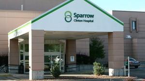 sparrow-clinton-hospital-lansing-4083520b8634f9d8