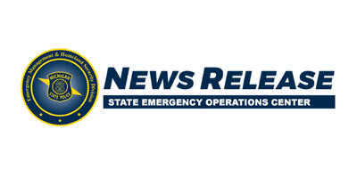 state of emergency opertations center-1