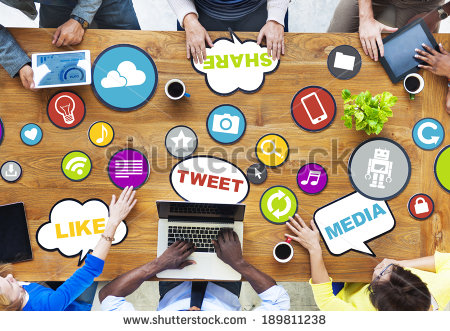 stock-photo-people-connecting-and-sharing-social-media-189811238.jpg