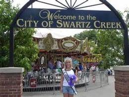 swartz-creek