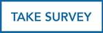 take survey-1