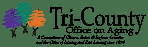 tcoa-logo