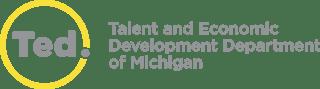 ted-logo-original_crop