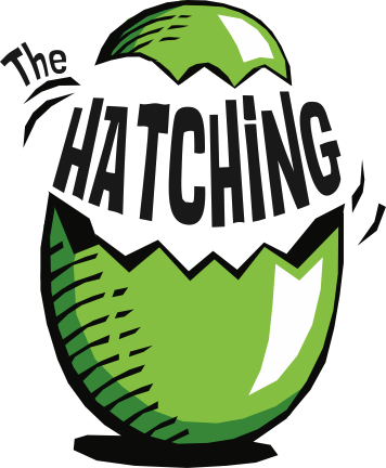 the hatching.png