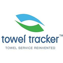 towel trackers.jpg
