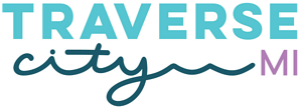 traverse-city-logo-2018