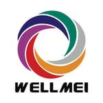 wellmei