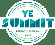 youth-entrepreneurs-summit-detroit