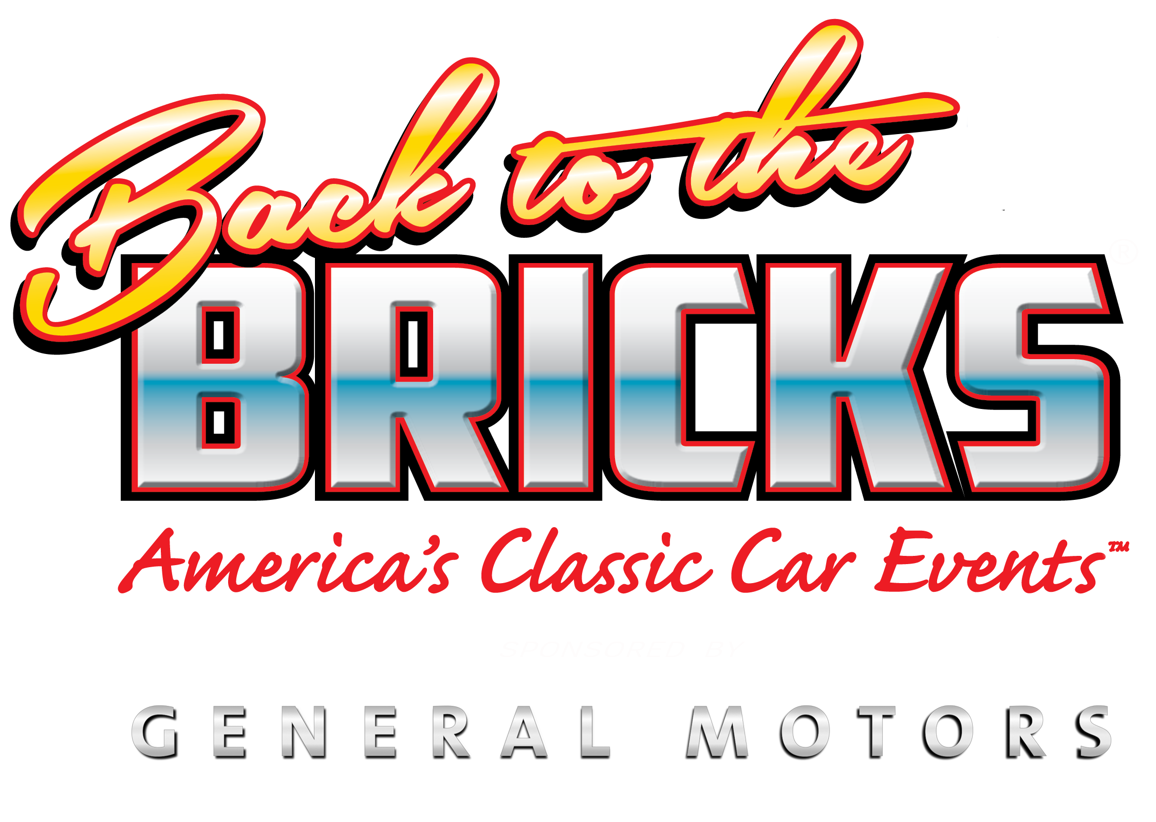 2018-Official-B2B-Logo-Sponsored-by-General-Motors-