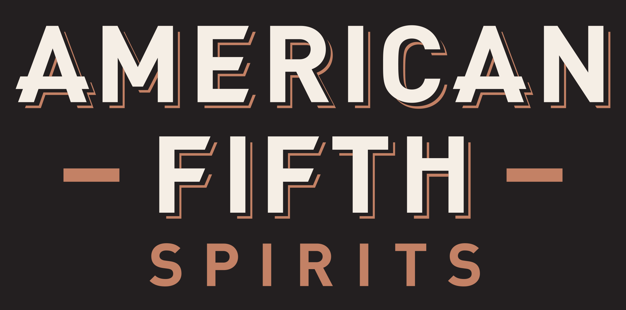 2018-american-fifth-spirits-text-logo-color-PNG