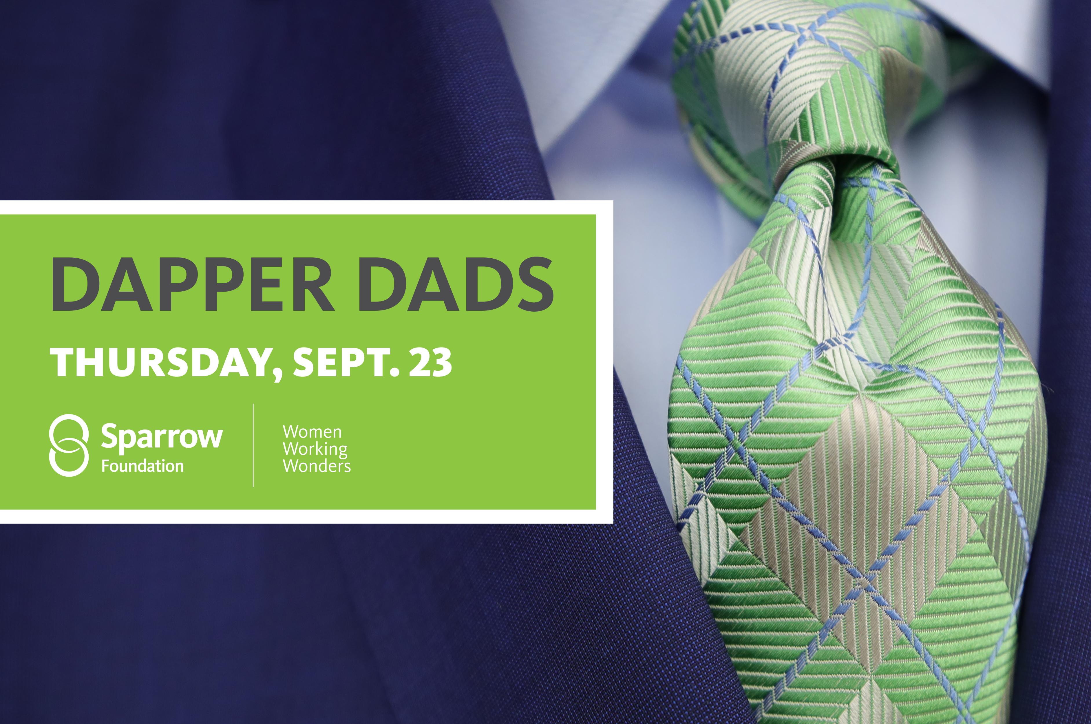 2021 Dapper Dads Web Event Card HiRes