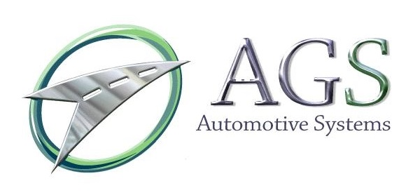 AGS Automotive Systems-1