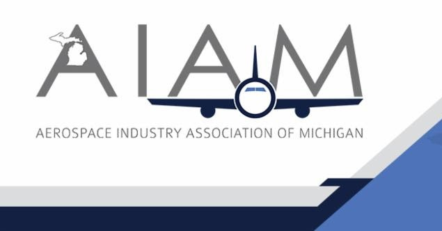 AIAM Logo Cropped