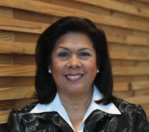 Ana Ramirez-Saenz (1)