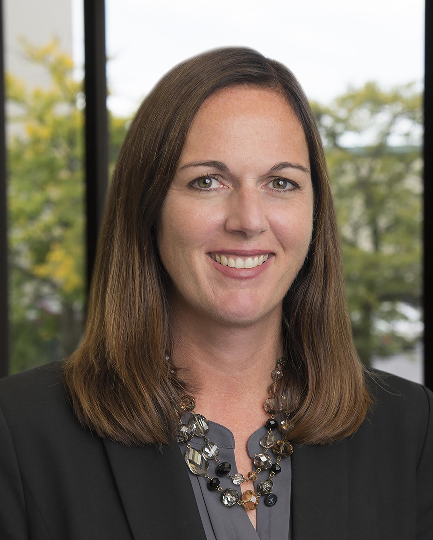 Anne Seurynck