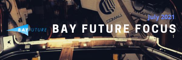 Bay Future Focus _2_ (6)