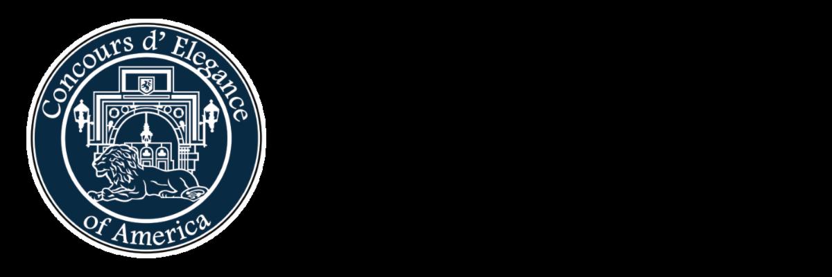COA_CC Logo Header-01-01