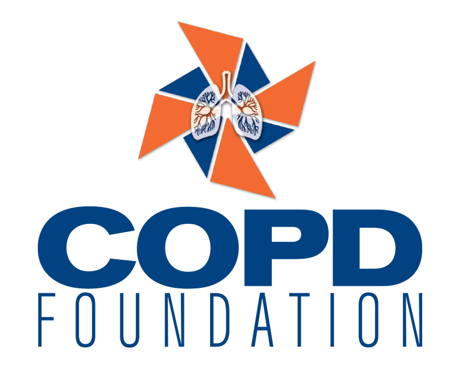COPDF-Logo-Centered