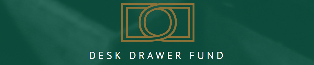 CWC-Desk Drawer New Header_1554240578365.jpg_80335943_ver1.0