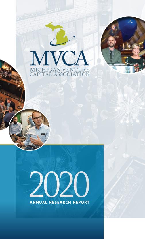 Cover-Graphic-2020-MVCA-Report