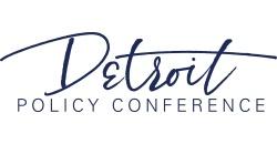 DPC-Logo_2758-1.jpg