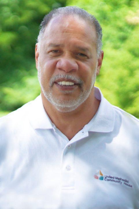 Eric Williams CEO