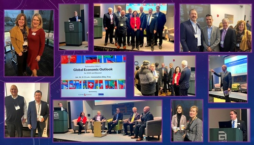 EventPhotoFull_Collage_Global_Economic_Outlook_1-16-20