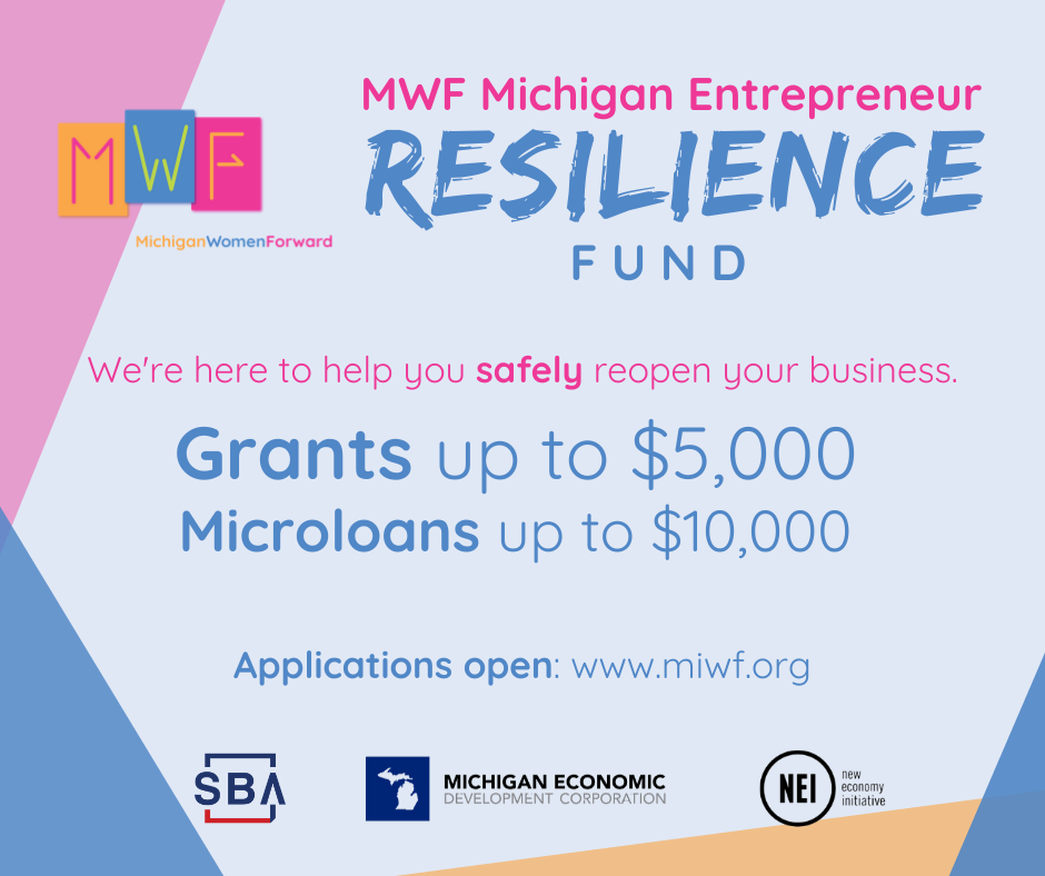 Facebook-post-resilience-fund-4