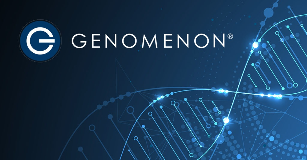 Genomenon-banner-1024x537 Cropped