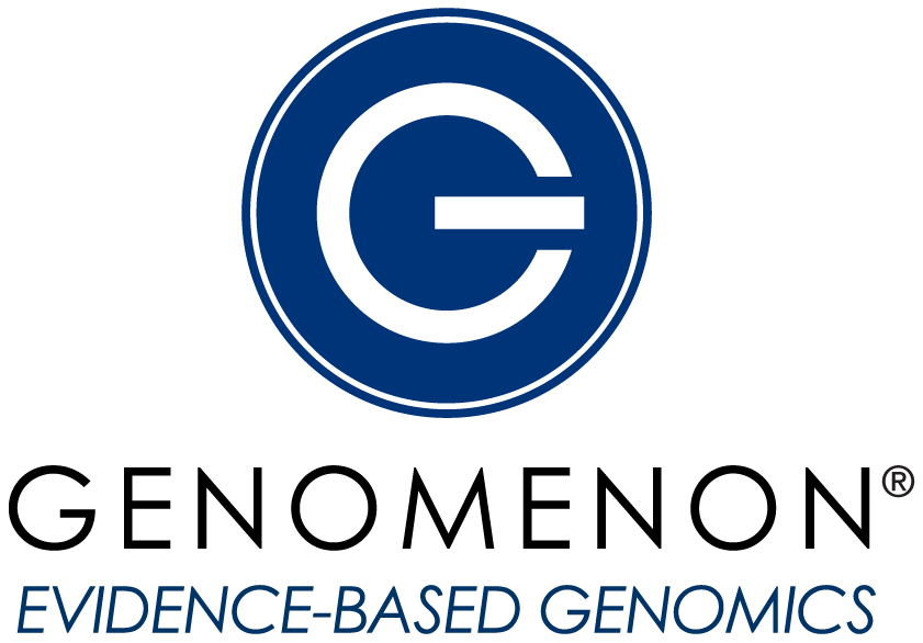 Genomenon_Logo_2020_-_stacked_tag