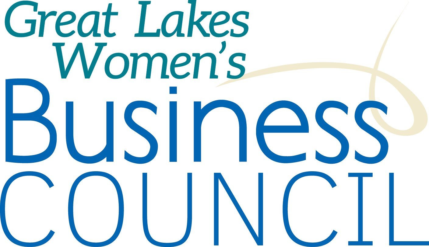 Great-Lakes-Womens-Business-Council-wbe